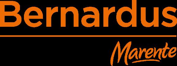 Bernardus / Marente