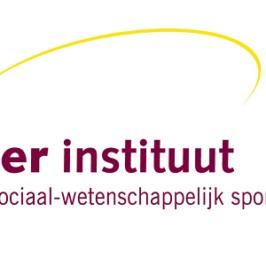Mulier Instituut logo